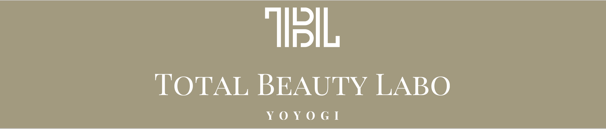 Total Beauty Labo