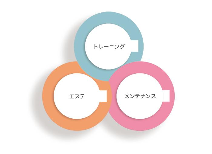3種_03