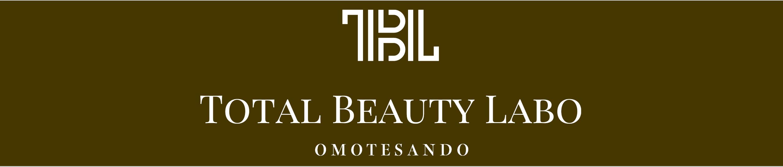Total Beauty Labo